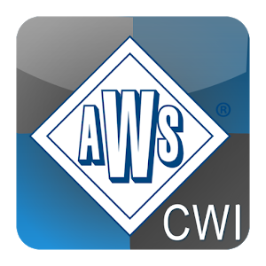 AWS credential