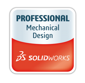 Professional Mechanical Design
